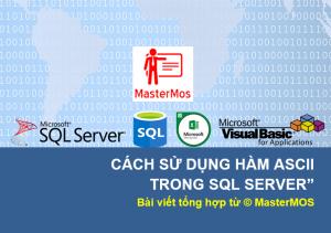 Cach-su-dung-ham-ASCII-trong-SQL-Server