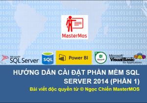 Huong-dan-cai-dat-SQL-Server-2014_Phan-1_Ngoc-Chien-MasterMOS